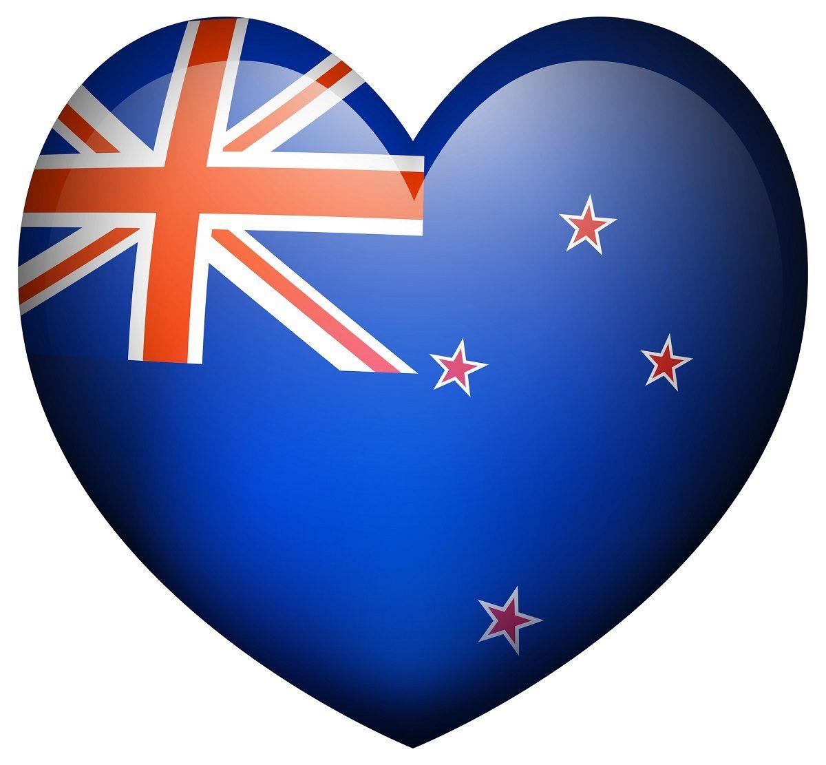 水辺の安全教育先進国!大自然と経験から学ぶ!ニュージーランドのウォーターワイズプログラムをご存知ですか?