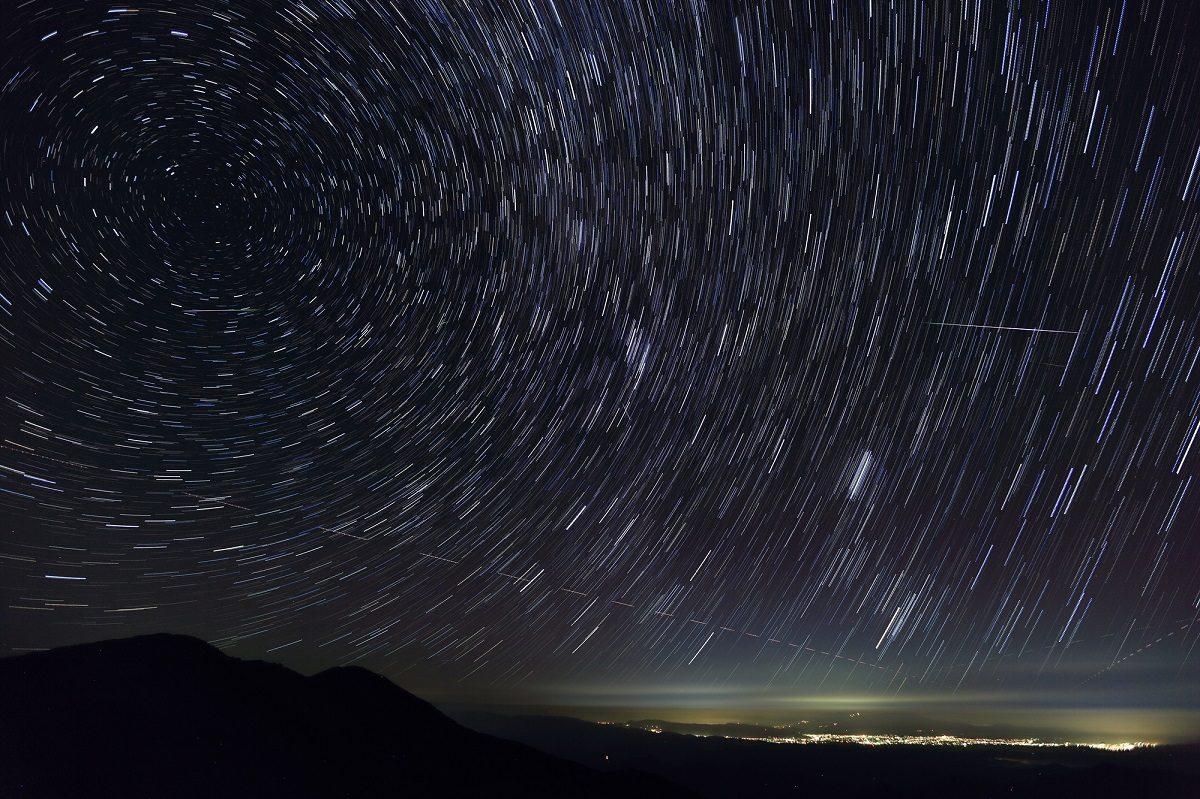 星空を楽しもう♪天体観測が体験できるツアー&施設♪おすすめキャンプ場♪ 【北海道編】
