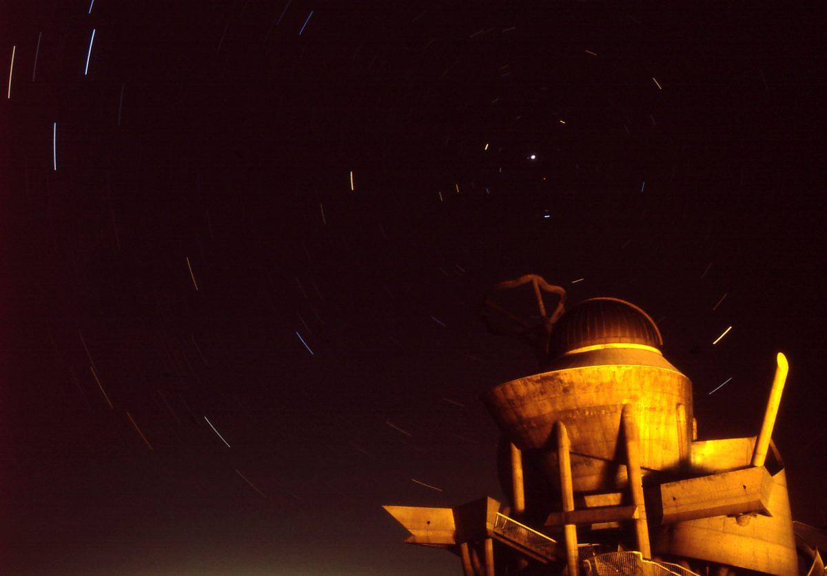 星空観察におすすめの人気キャンプ場♪迫力の大パノラマが広がる【九州編】