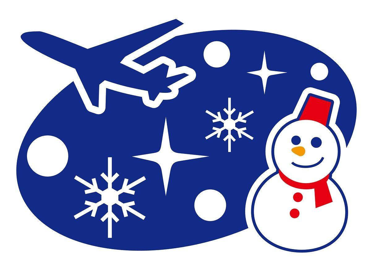 スキー&スノーボードの計画は決まりましたか?月別の楽しみ方とコンディションの変化について♪