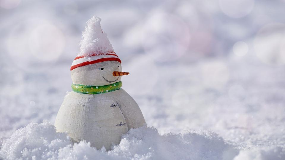 【東北エリア】ファミリーにおすすめのスキー場は?純白のゲレンデを家族みんなで満喫しよう