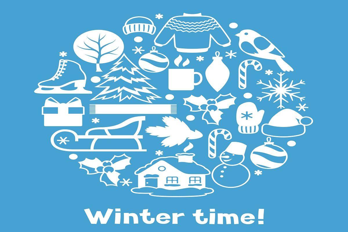 小学生になったらスキーデビュー♪に迷ってるお父さんお母さん♪冬ならではのアウトドアスポーツを家族みんなで楽しみませんか!?