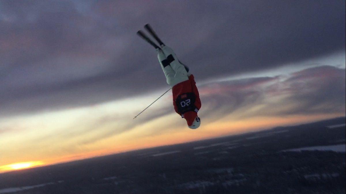 フリースタイルスキー♪オリンピックメダル影の立役者?日本のモーグル界を牽引してきた人たち