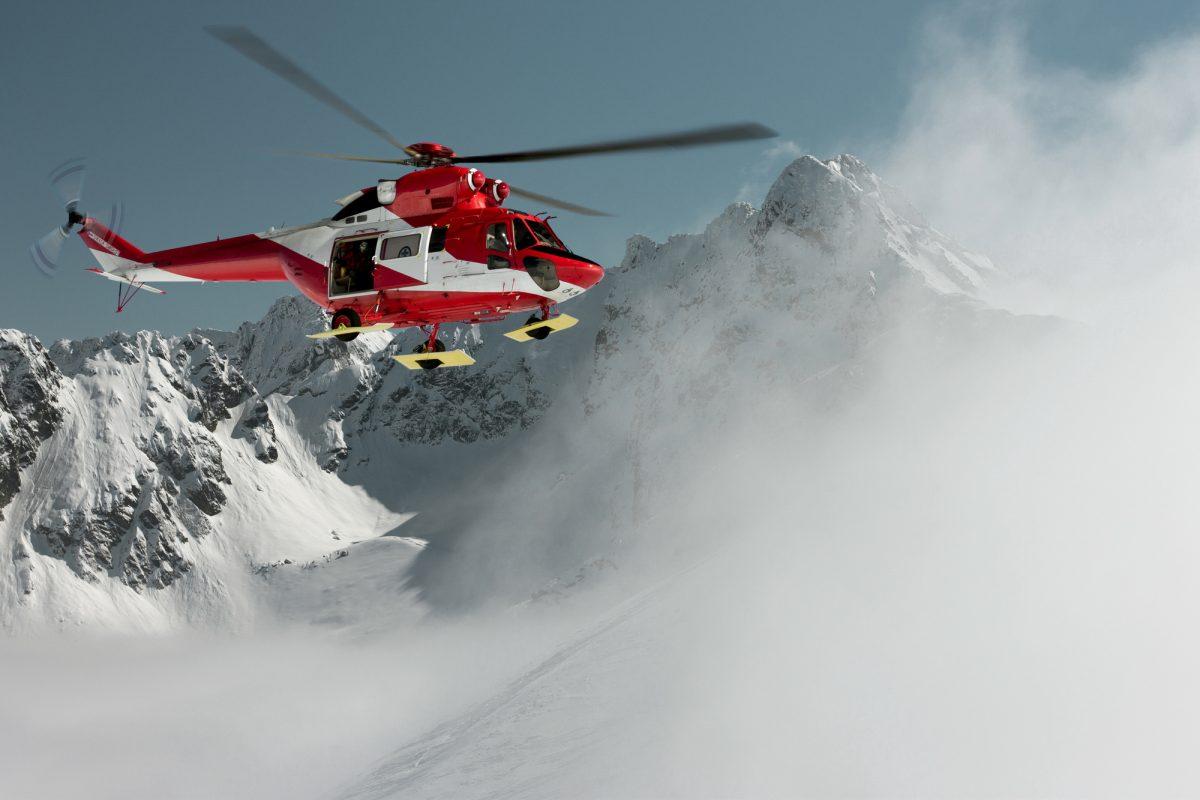 【山岳保険】とは何だろう?安全な登山のために保険について少し勉強してみよう