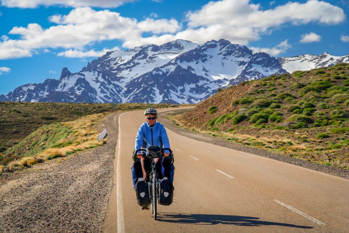 サイクリストなら1度は行ってみたい!自転車で楽しめる全国の絶景スポット6選