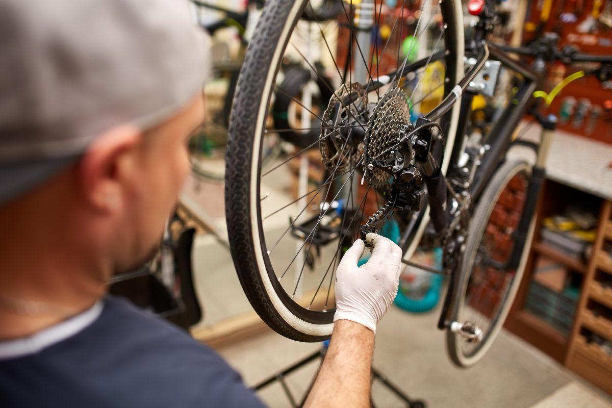 ロードバイクのカスタマイズはどこからやる?コスパや効果を解説します!