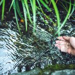 川遊びに潜む危険『本当に怖い低体温症』原因と対処法についてまとめ