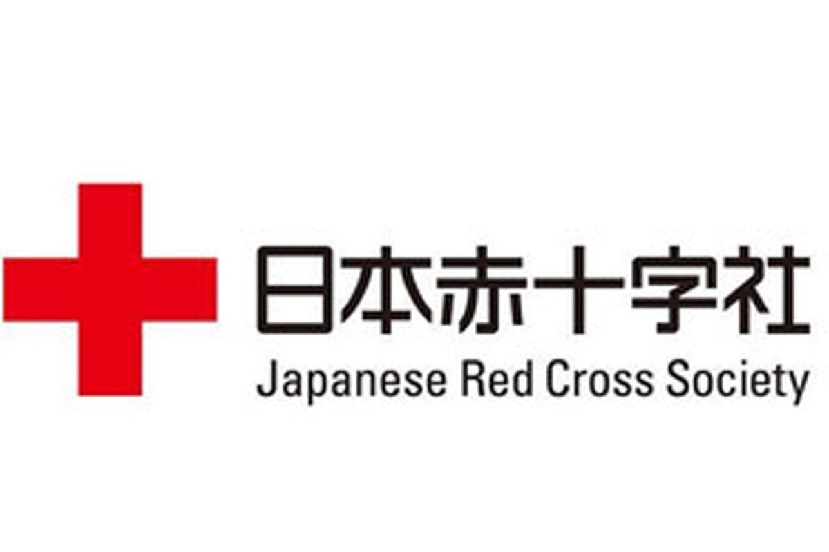 【いざという時に家族をまもる】日本赤十字社の救命講習のススメ
