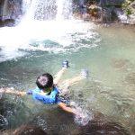 子どもと行くなら海よりも川へGO!川好きライターが教える川の魅力!