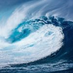 ウィンドサーフィンで気をつけたい、3つのリスクと安全対策