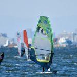 東京オリンピック 2020 正式種目!ウィンドサーフィンって!?魅力と楽しみ方をご紹介