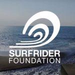 海の環境保全を訴えるサーフライダー・ファウンデーション
