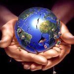 美しい自然が脅かされている海のゴミ問題解決に向けて!
