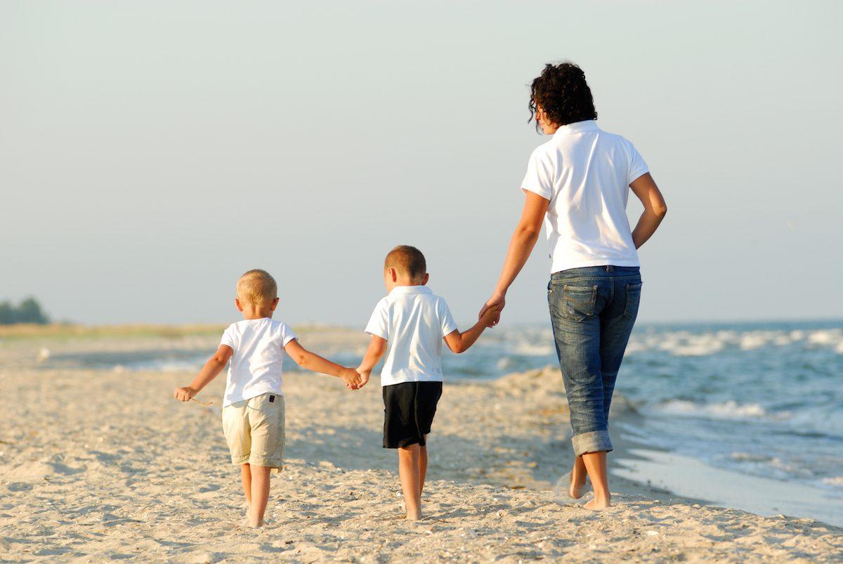 【愛する海を未来に残すために】海のネイチャーガイドになりませんか?
