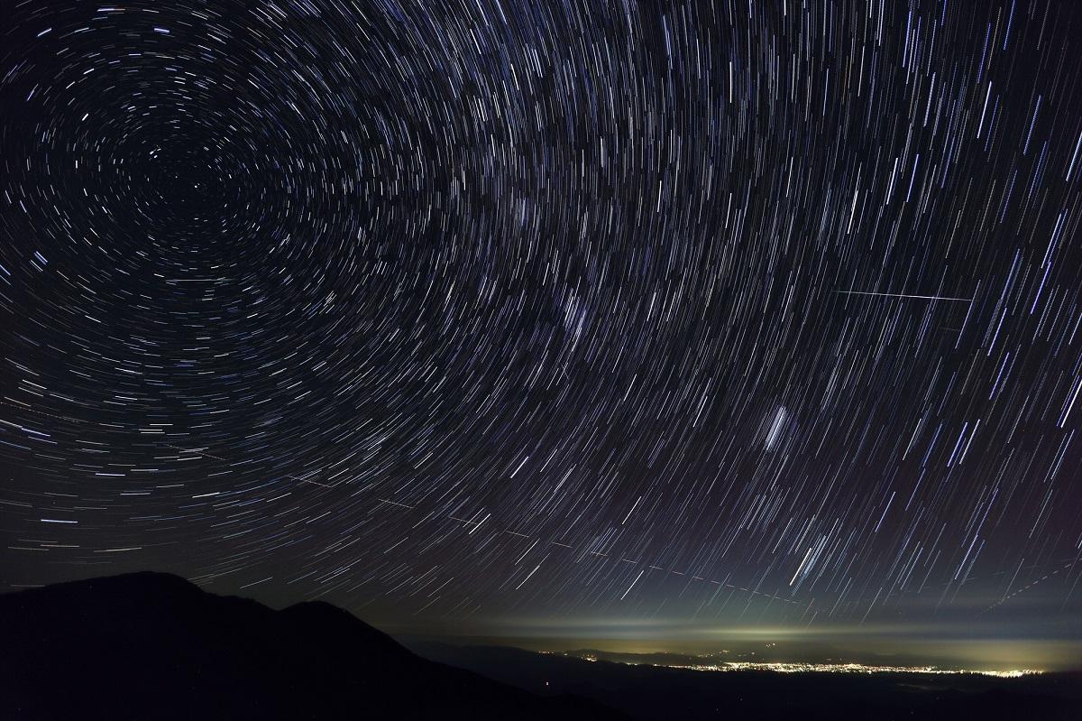 星空を楽しもう!天体観測が体験できるおすすめツアー・施設・キャンプ場【北海道編】
