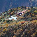 登山者を魅了する〜日本最後の秘境〜秋の雲ノ平の魅力に迫ります!