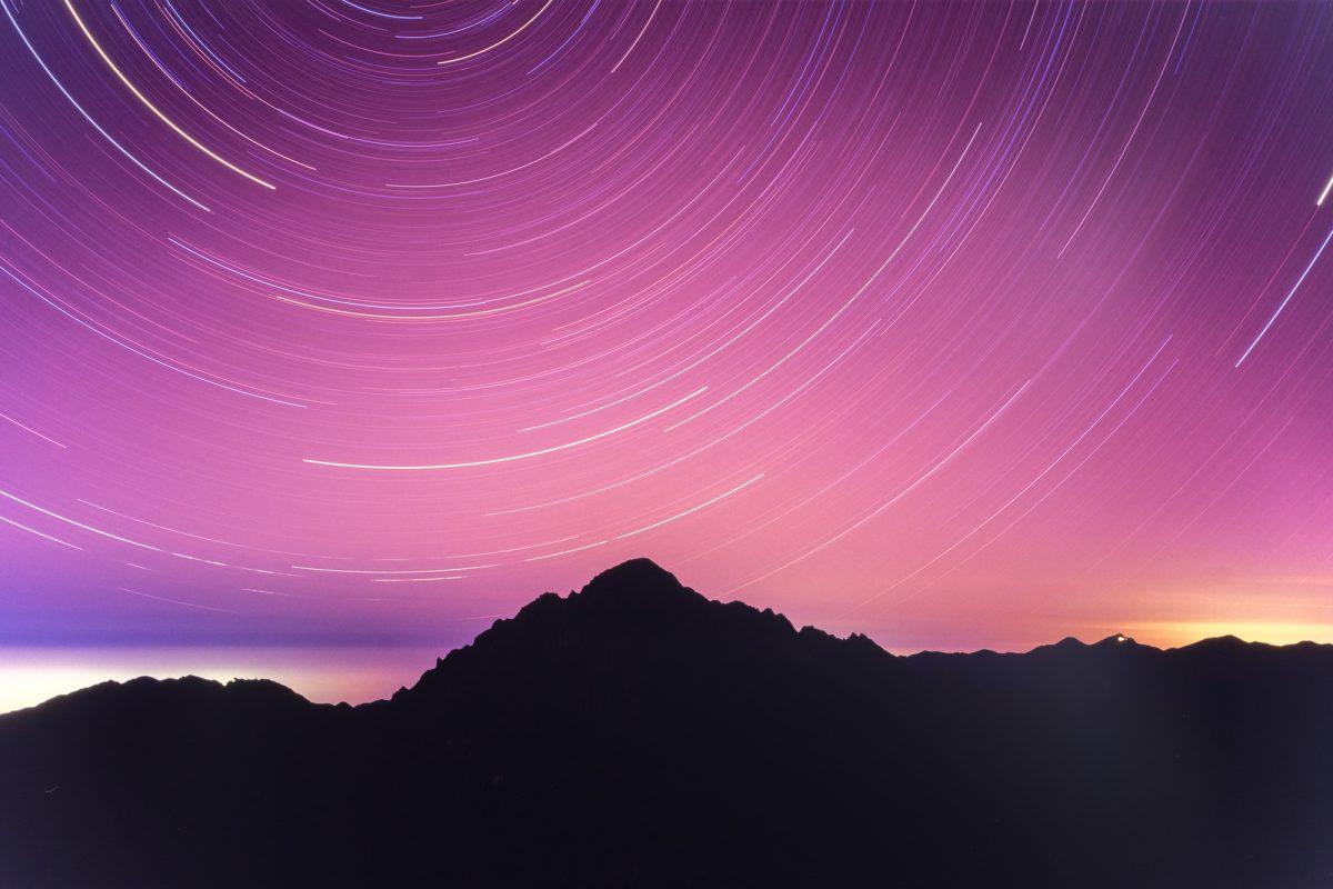 星空を楽しもう♪天体観測が体験できるツアー&施設♪おすすめキャンプ場♪ 【中部編】