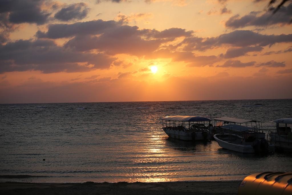 グランピング 沖縄