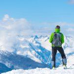「山岳ガイド」or「登山ガイド」!?日本の山の資格を考察!