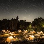 星空観察におすすめの人気キャンプ場♪都心からもアクセスしやすい【関東編】