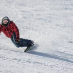 スノーボードのバッジテストとは!?自分のテクニック&滑走レベルを知ろう!