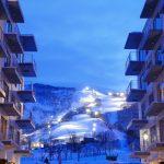 """今年のスキーは北の雪原で!北海道の""""初すべり""""スポットをチェック"""