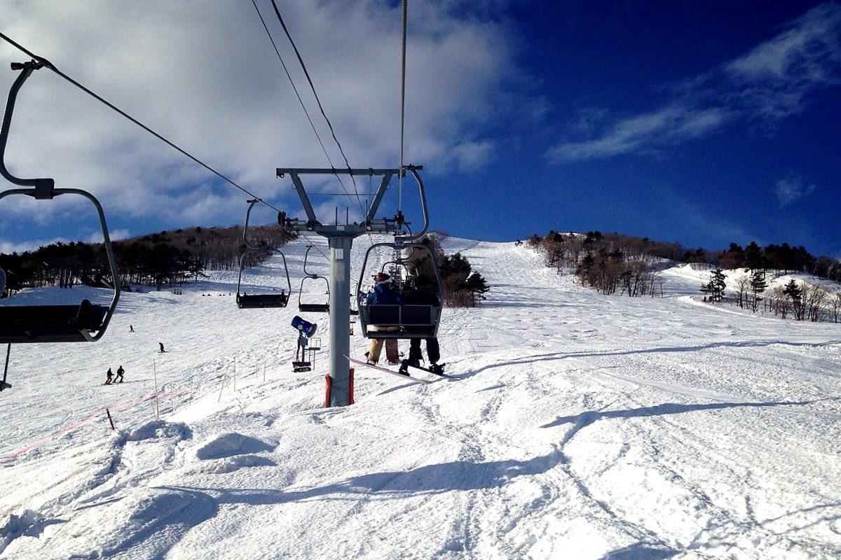 """初めてのスキー&スノーボードの準備 """"天候や雪質編"""" コンディション抜群のゲレンデを選ぶには!?"""