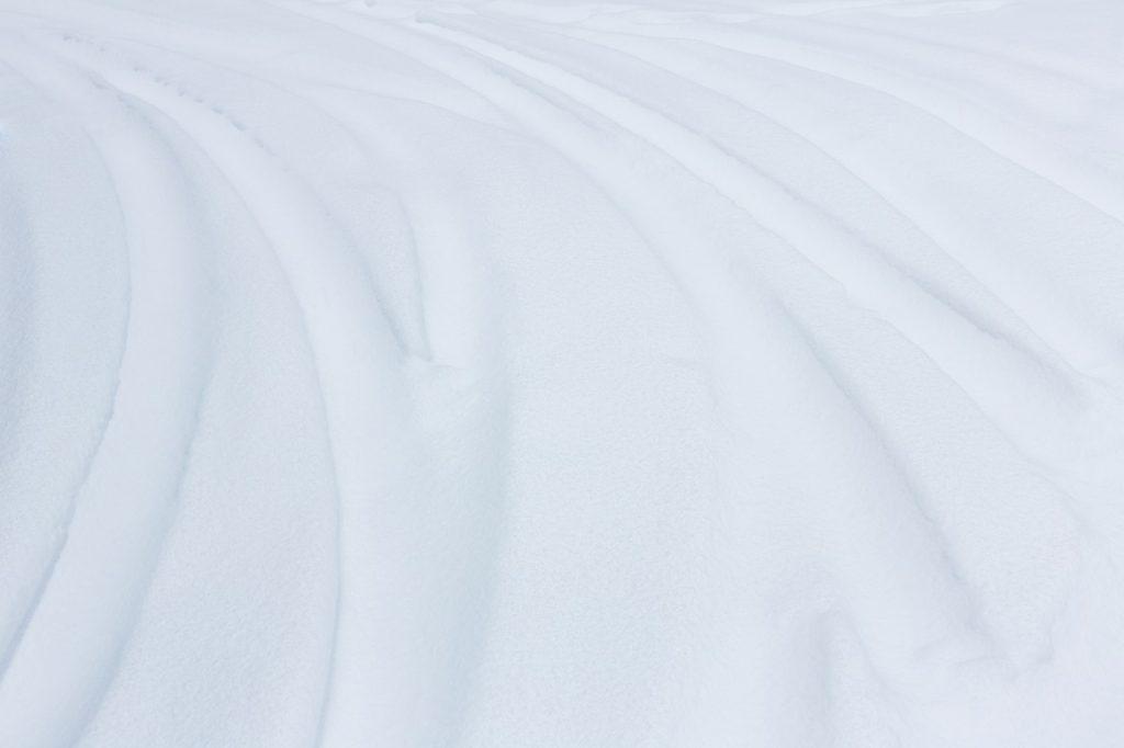 雪道ドライブ 基礎知識