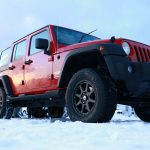必携アイテム編♪今年は車でスキー&スノボに行くなら必見!安全な雪道ドライブの為に♪