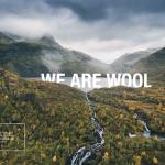 ノルウェーのトップアスリートがプロデュースする北欧で大ヒット中のウールブランド「Ulvang ウルバン」のRAVセーター