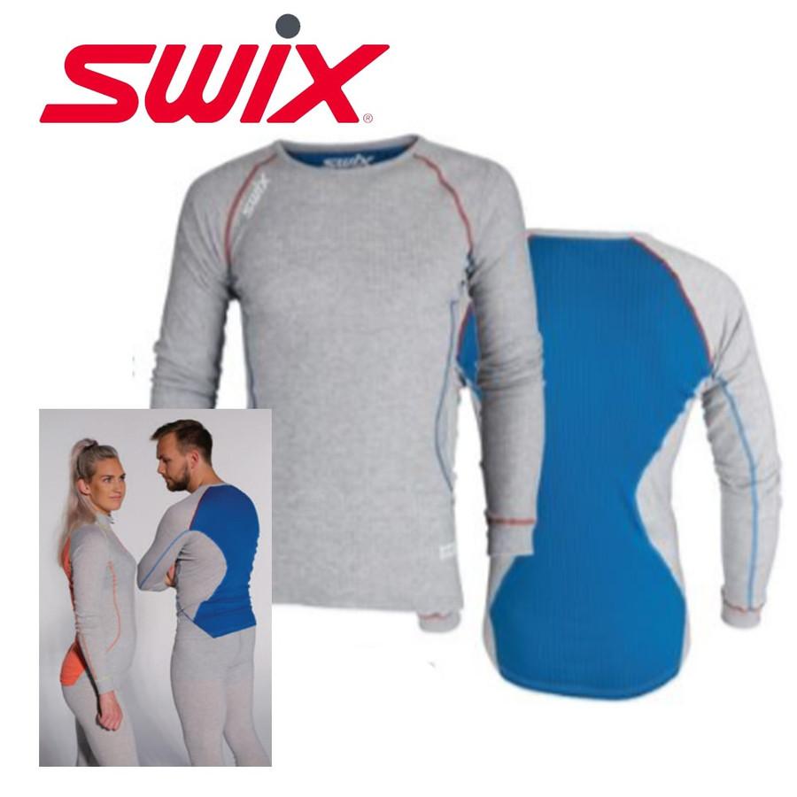 SWIX(スウィックス)のベースレイヤー