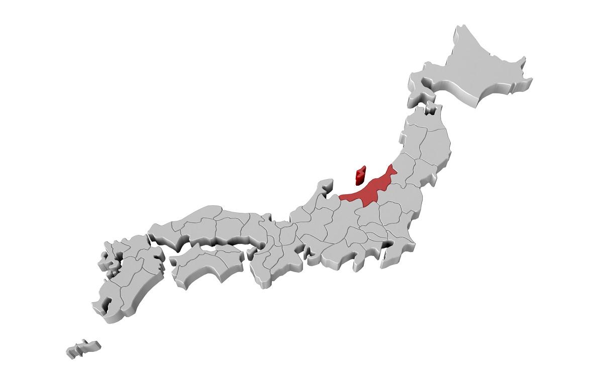 【新潟エリア】首都圏からのアクセス抜群!スキー・スノボーファミリーにおすすめのスキー場5つを厳選♪