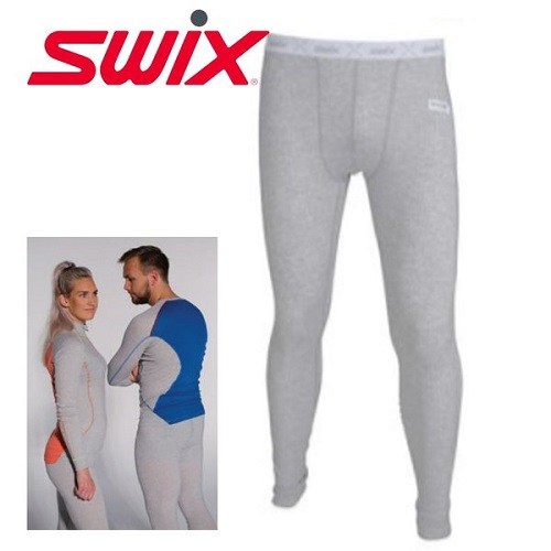 SWIX(スウィックス) ベースレイヤー