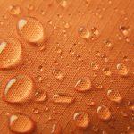 スノーウェア・レインウェアの撥水性が劇的に復活!メンテナンス方法