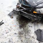 雪道走行の事故事例と対策編♪車でスキー&スノボに行くなら必見!安全な雪道ドライブの為に♪