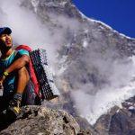 「誰もたどり着けない場所を目指す!」 世界的なアルパインクライマーにして山岳カメラマン~平出和也~
