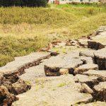 自然災害や社会的リスクに必要不可欠な「危機管理士」について!