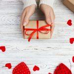 【5,000円以内】アウトドア派の彼にプレゼント♡センスいいねと褒められるバレンタインギフト10+1選
