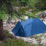 初心者の雪中キャンプは春先がねらい目!おすすめキャンプ場(関東編)