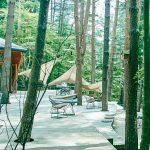 星野リゾートが仕掛ける、アクティビティとリゾート産業の変化とは?