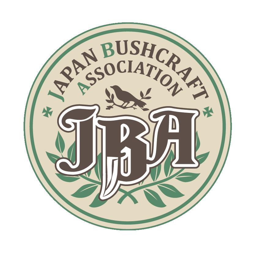 日本ブッシュクラフト協会