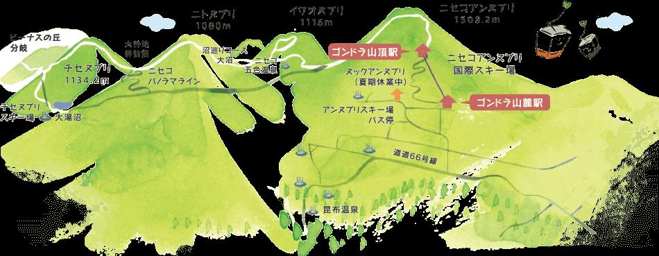 北海道のおすすめラフティングツアー
