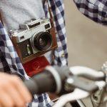 サイクリングで写真や動画を撮るカメラは何がいい?それぞれのメリット&デメリット