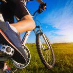 ロードバイクやマウンテンバイクに気軽に乗りたいときのおすすめスニーカー5選