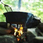 サイクリング×キャンプに最適!軽量&コンパクトなおすすめ調理器具(クッカー)はコレ♪