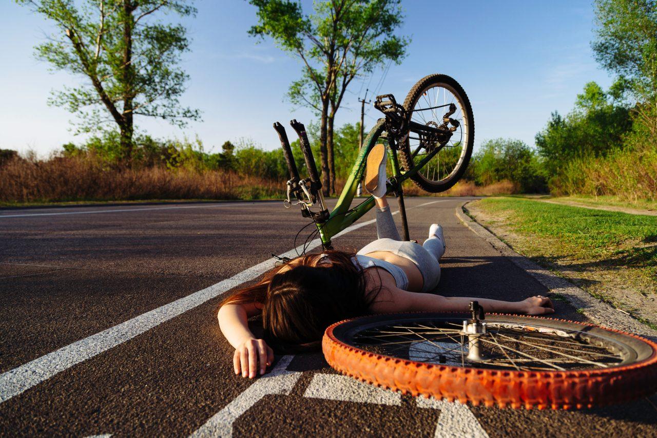 【もしもの時の備え】自転車にも保険が必要です!自転車保険を選ぶポイントとおすすめの保険