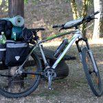 【自転車ツーリング】サイクリング×キャンプで最低限必要な装備を揃えよう!