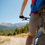 最新のトレンド!電動マウンテンバイク「e-bike」でサイクリングをもっと楽しもう!