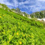 初めての方も安心して楽しく山の知識が学べる♪「好日山荘登山学校」に参加してみよう!