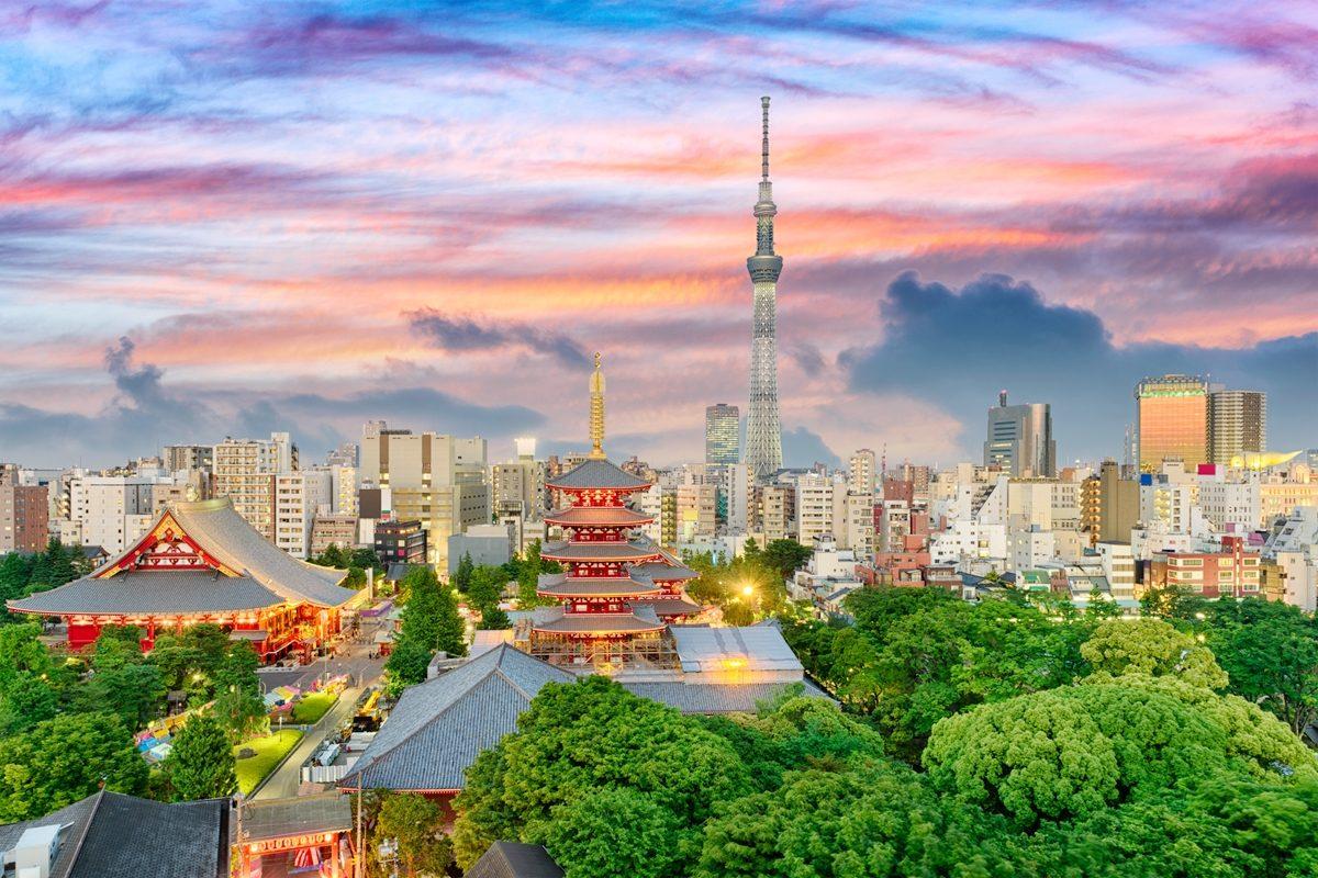 日本のインバウンド観光戦略は地方再生の切り札に成り得るのか!?